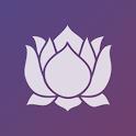 Deepak Chopra Meditation icon