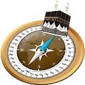 Qibla Compass - Find Direction icon