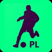 Premier League 2018/19 Pro - English Football