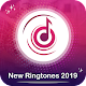 Download New Ringtones 2019: Ringtone Maker and MP3 Cutter For PC Windows and Mac