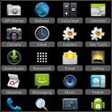 Draweroid icon