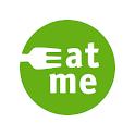 eatme - ресторанная еда со скидками до 80% icon