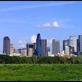 Dallas Texas Wallpapers (Free)