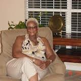 Shirley Woods