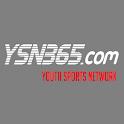 YSN 365 icon