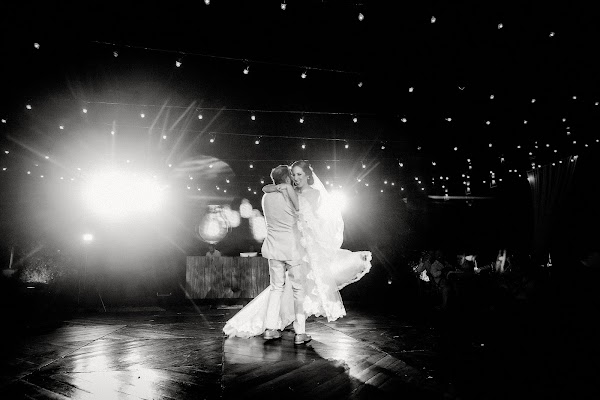 Fotógrafo de bodas Efrain López (lpez). Foto del 01.11.2016