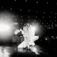 Wedding photographer Efrain López (lpez). Photo of 01.11.2016