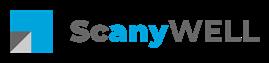 http://3dscan.com.ua/images/BannersIconsLogo/logo.png