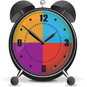 Timely Alarm - Xtreme Clock