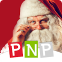 PNP - Portable North Pole 2015 icon