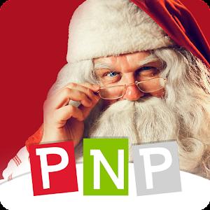 PNP Gratis