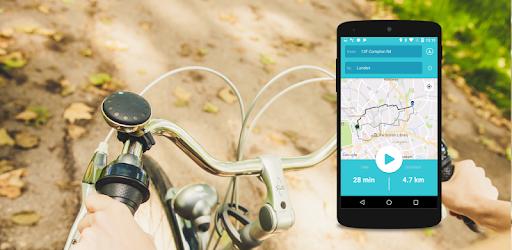 Приложения в Google Play – Blubel