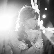 Свадебный фотограф Евгений Флур (Fluoriscent). Фотография от 23.06.2013