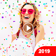 Birthday Effect Video Maker APK