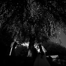 Свадебный фотограф Антон Сидоренко (sidorenko). Фотография от 12.05.2017