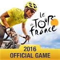 Tour de France 2016 - El Juego icon