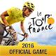 Tour de France 2016 - The Game v1.5.9