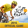 Установить  Tour de France 2016 - The Game