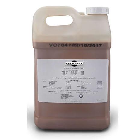 Celmanax Liquid NC 9,46 liter