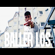 Download MERO - baller los For PC Windows and Mac