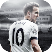 ?Harry Kane Wallpaper ? Android APK Download Free By AbDev Apps