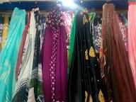 Harshitha Garments photo 5