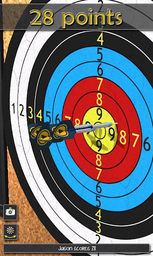 Pro Darts 2018  screenshots EasyGameCheats.pro 3