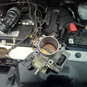ステップワゴン RF4のカスタム事例画像 ケンジさんの2020年04月18日22:08の投稿