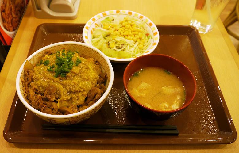 sukiya-gyudon7