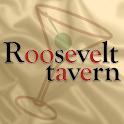 Roosevelt Tavern icon