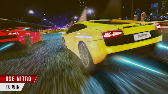 Racing Games Revival: Car Games 2020 1.1.53 Android Mod + APK + Data 3
