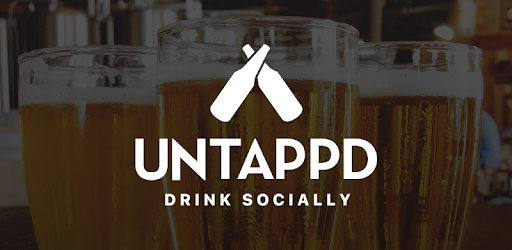 Untappd - Discover Beer for PC