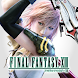 FINAL FANTASY XIII Android