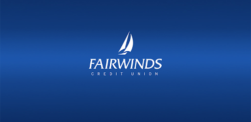 Fairwinds Customer Service >> Fairwinds Mobile Banking Apps On Google Play