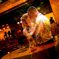 Wedding photographer Roland Gorywoda (gorywoda). Photo of 06.01.2016
