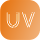 Download UV Browser Mini For PC Windows and Mac