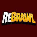 ReBrawl for brawl stars icon