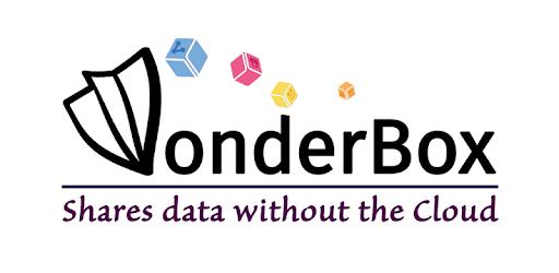 WonderBox - Apps on Google Play