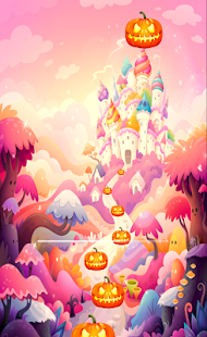 Cookie Crush Match 3 jump jam mania game - náhled