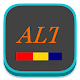 Download ALTERCOLOR For PC Windows and Mac