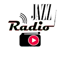 Radio JAZZ FM streaming icon