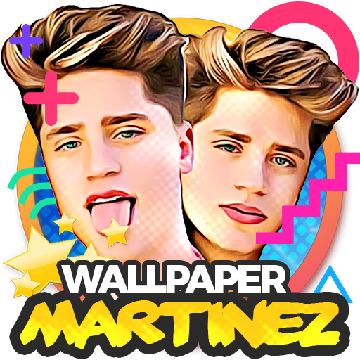 Celebrity Wallpaper 12 - Apps en Google