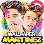 Celebrity Wallpaper 12 Android APK Download Free By Celebrity Wallpaper