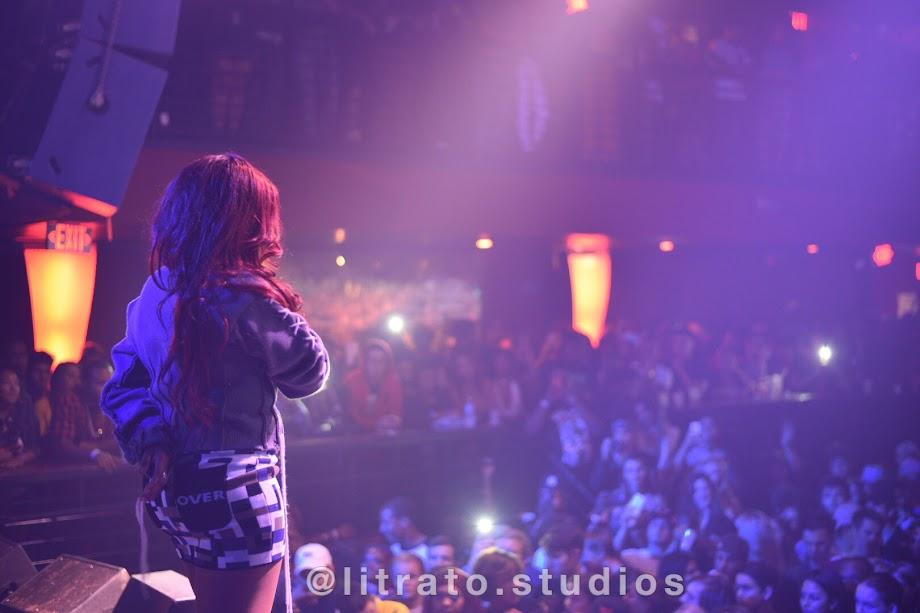 Revolution Live : Fort Lauderdale