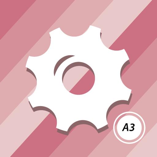Manufacturing A3 Proj. Report