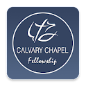 Calvary Chapel Fellowship icon