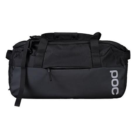 Duffel Bag 50 L (20/21)