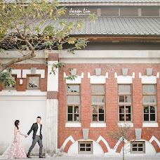 Wedding photographer Jason Lin (jason). Photo of 20.05.2015