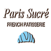 Paris Sucré