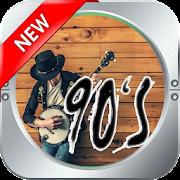 90s Country Music Radio Classic 80s